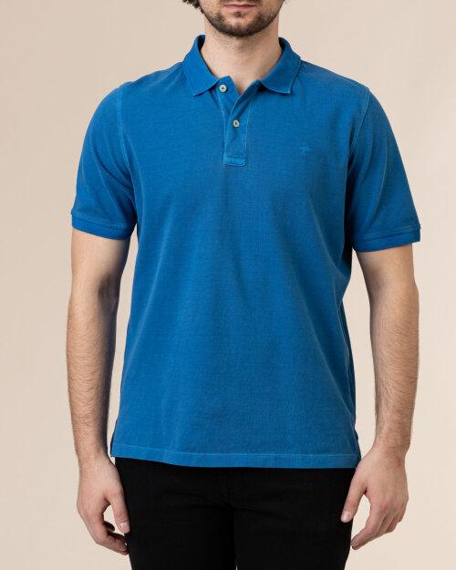 Polo Fynch-Hatton 11211560_645 niebieski