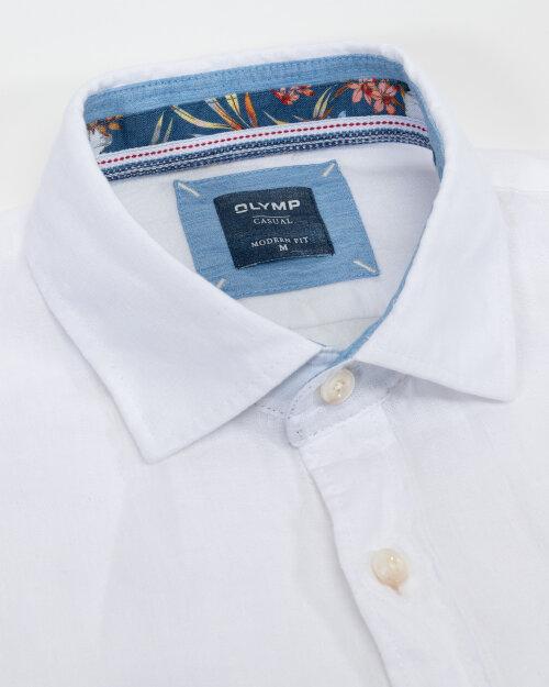 Koszula Olymp 411874_00 wielobarwny