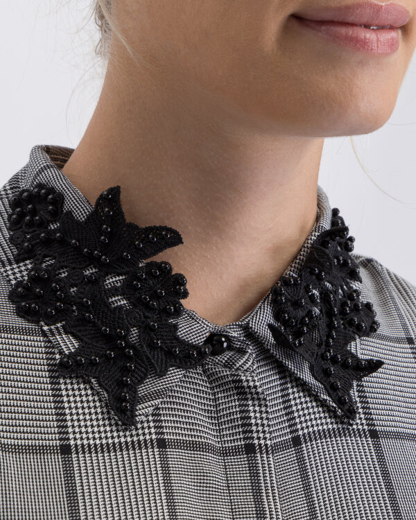 Sukienka Hallhuber 0-1920-29617_900 czarny