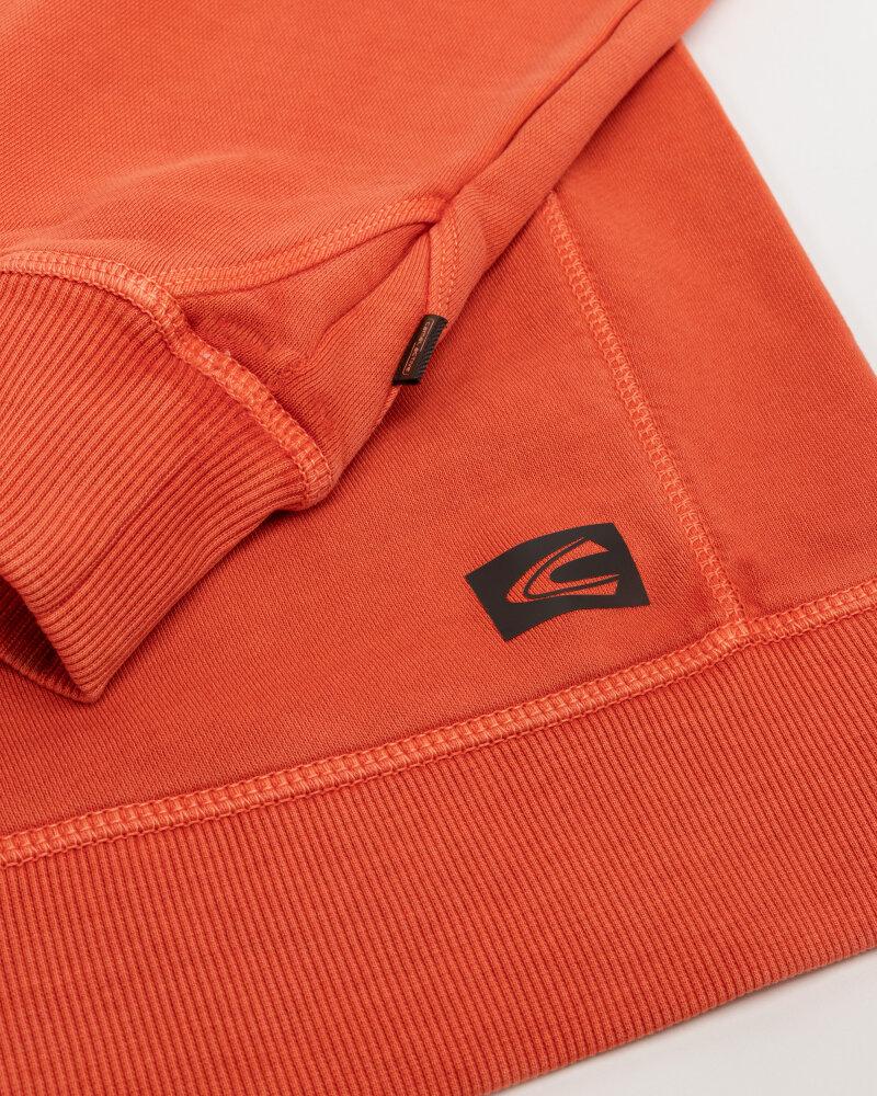 Bluza Camel Active 5F04409347_55 pomarańczowy - fot:3