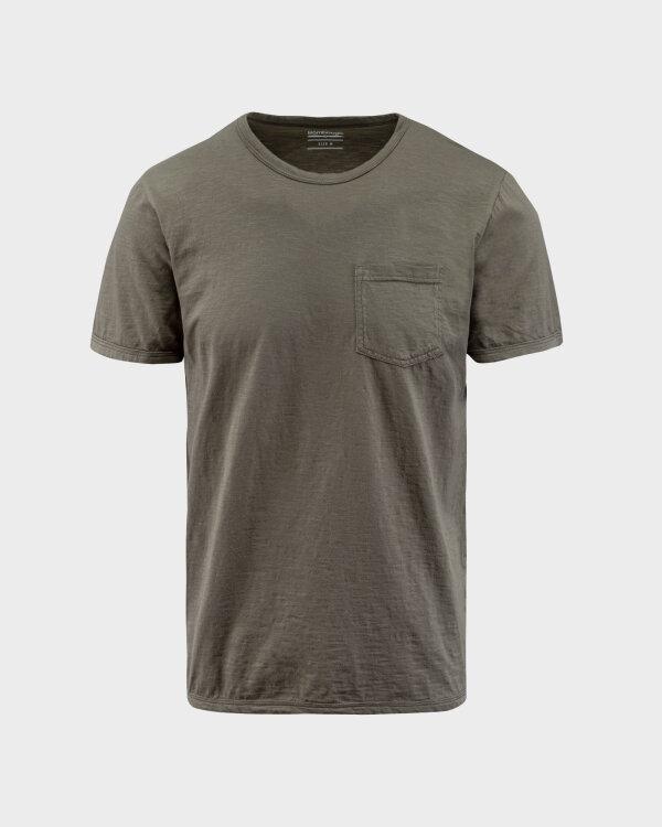 T-Shirt Bomboogie TM7005_JSSG_34 khaki