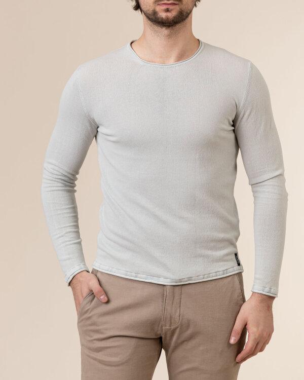 Sweter Bomboogie MM7017_KTP3_528 szary