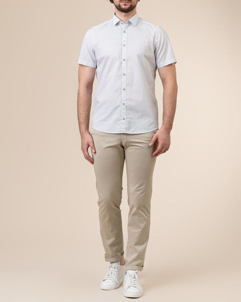 Koszula Olymp 302472_00 biały - fot:5