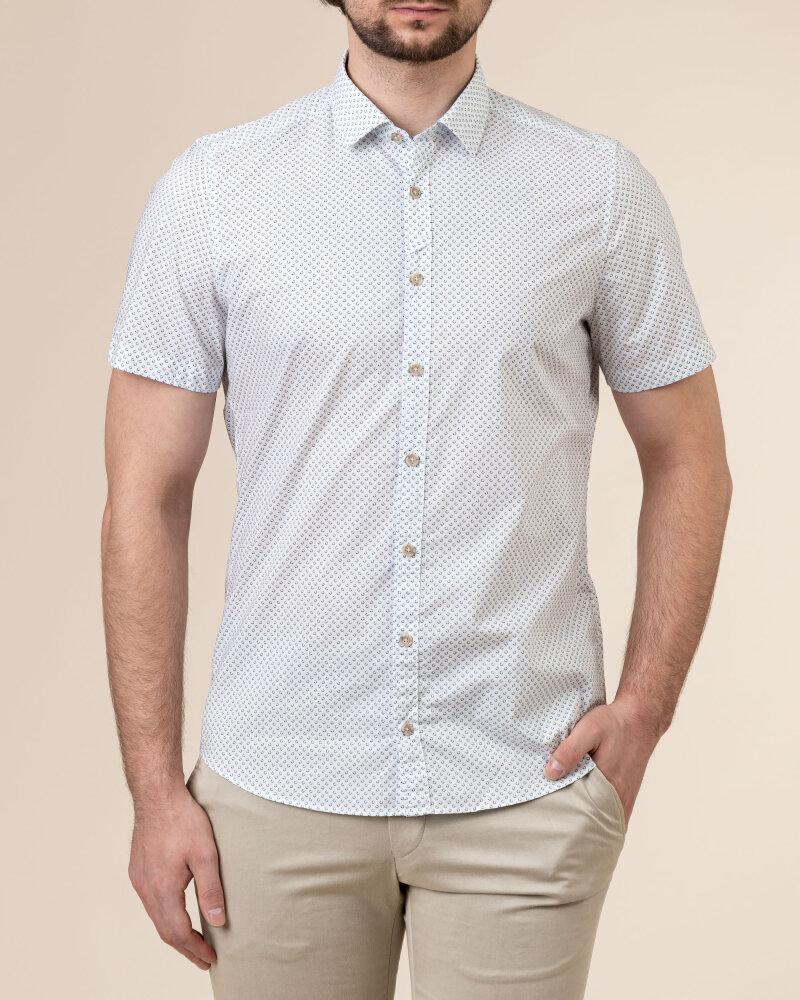 Koszula Olymp 302472_00 biały - fot:2