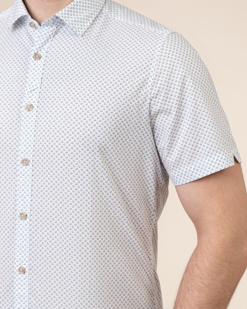 Koszula Olymp 302472_00 biały - fot:3