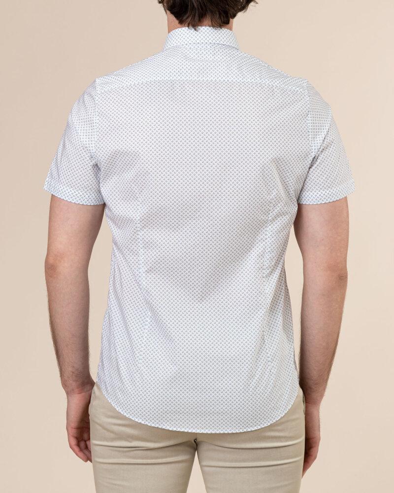 Koszula Olymp 302472_00 biały - fot:4