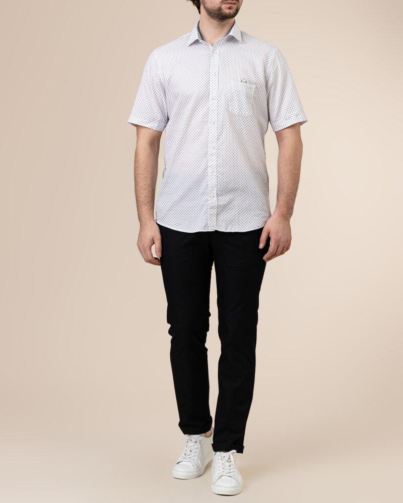 Koszula Olymp 403672_00 biały - fot:5