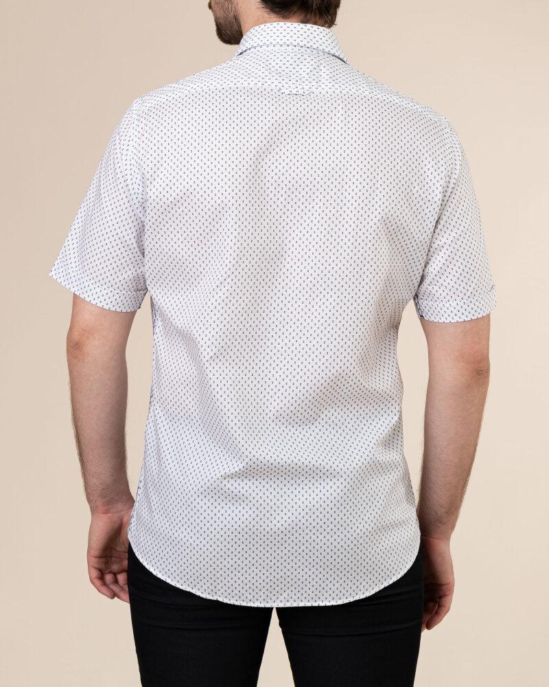 Koszula Olymp 403672_00 biały - fot:4