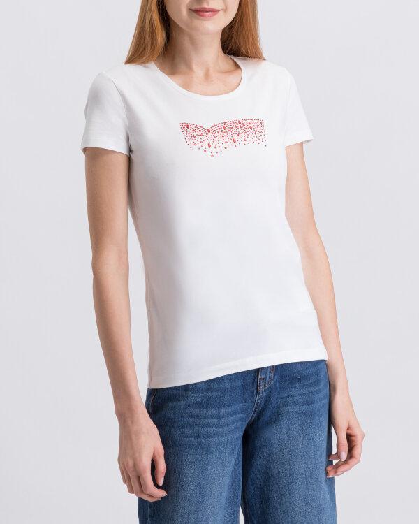 T-Shirt Gas 97726_DOLL