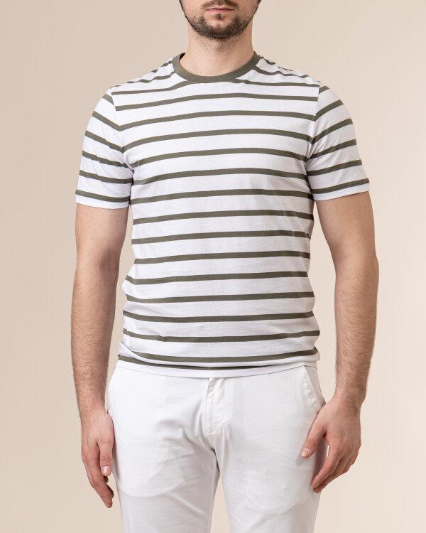 T-Shirt Roy Robson 090048351041100/04_C310 zielony
