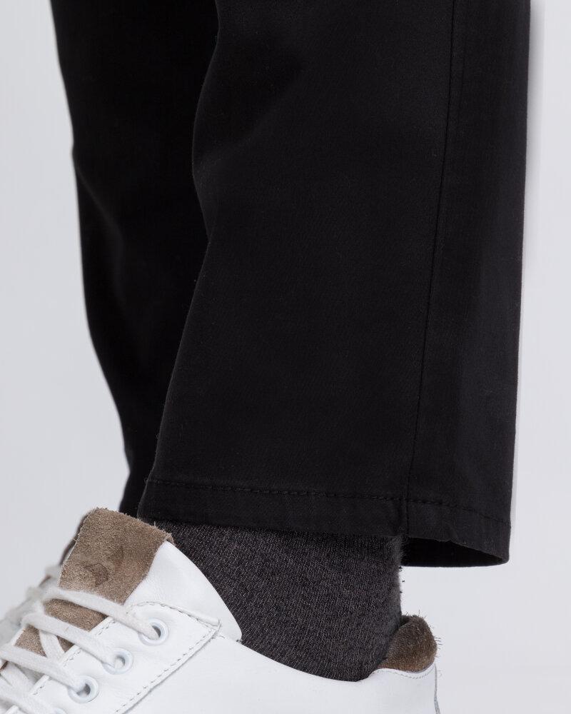 Spodnie Pierre Cardin 02000_03451_88 czarny - fot:6