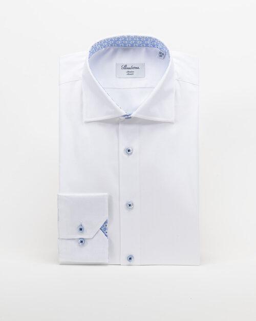 Koszula Stenstroms 784751_2374_000 biały