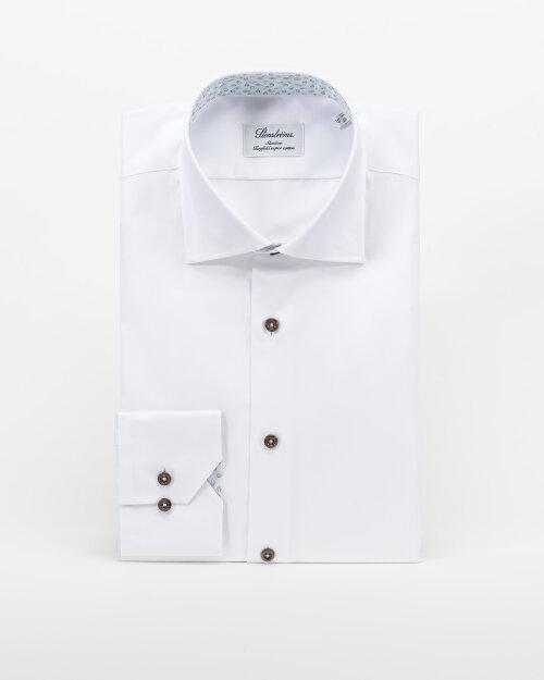 Koszula Stenstroms 784751_2389_000 biały