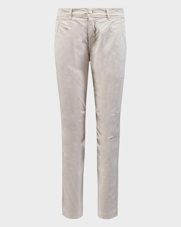 Spodnie Daniel Hechter 41600-711903_070 beżowy