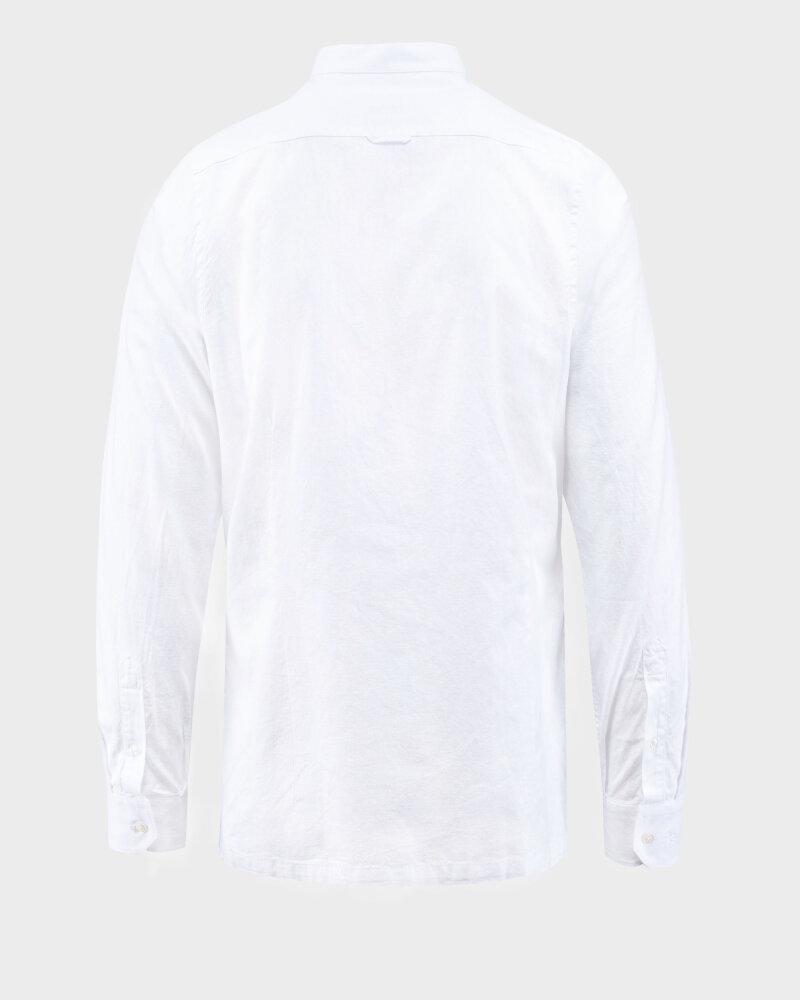 Koszula Roy Robson 080044501714300/01_A100 biały - fot:3