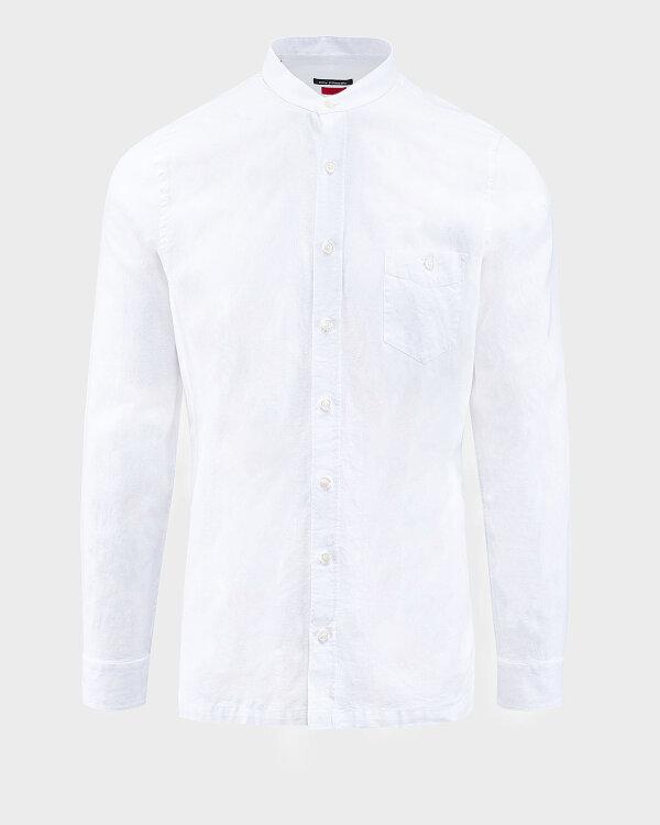 Koszula Roy Robson 080044501714300/01_A100 Biały Roy Robson 080044501714300/01_A100 biały