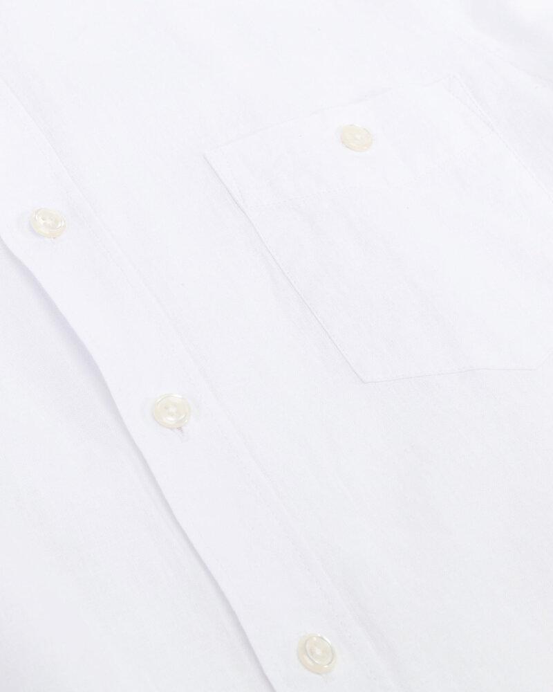 Koszula Roy Robson 080044501714300/01_A100 biały - fot:4