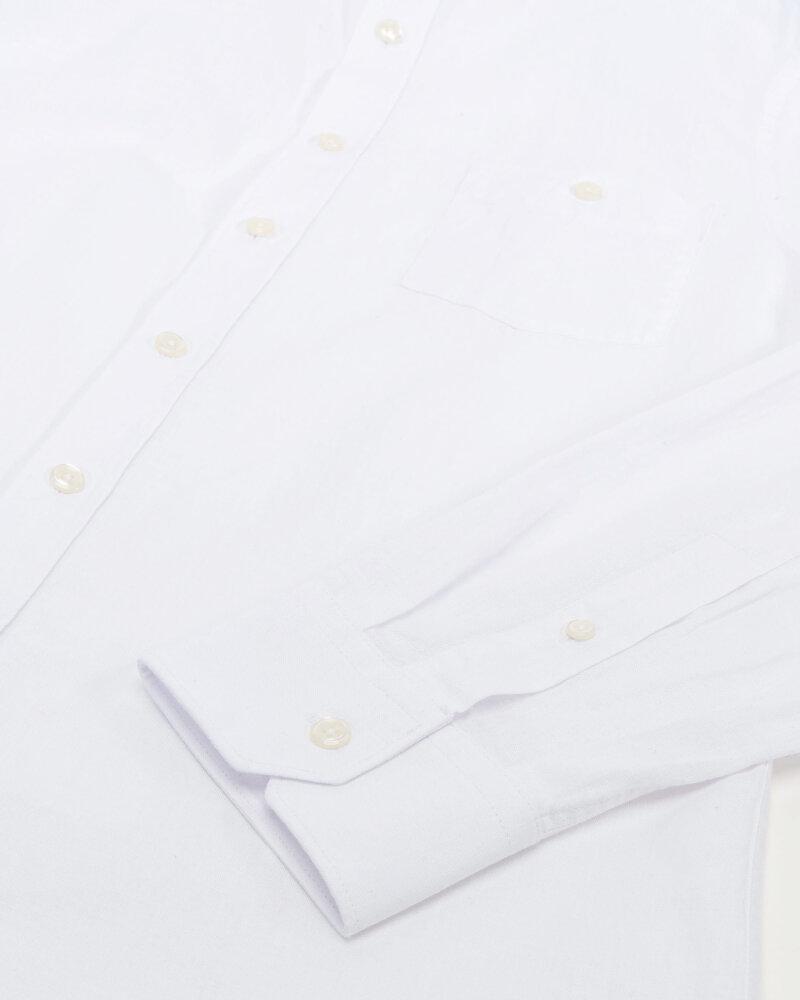 Koszula Roy Robson 080044501714300/01_A100 biały - fot:5
