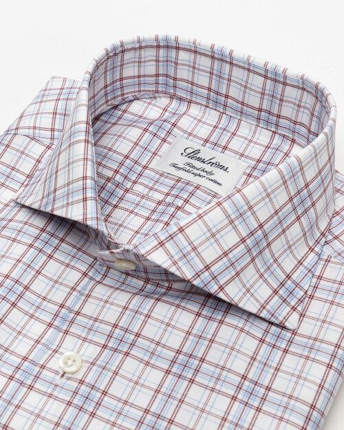 Koszula Stenstroms 602111_8134_563 wielobarwny