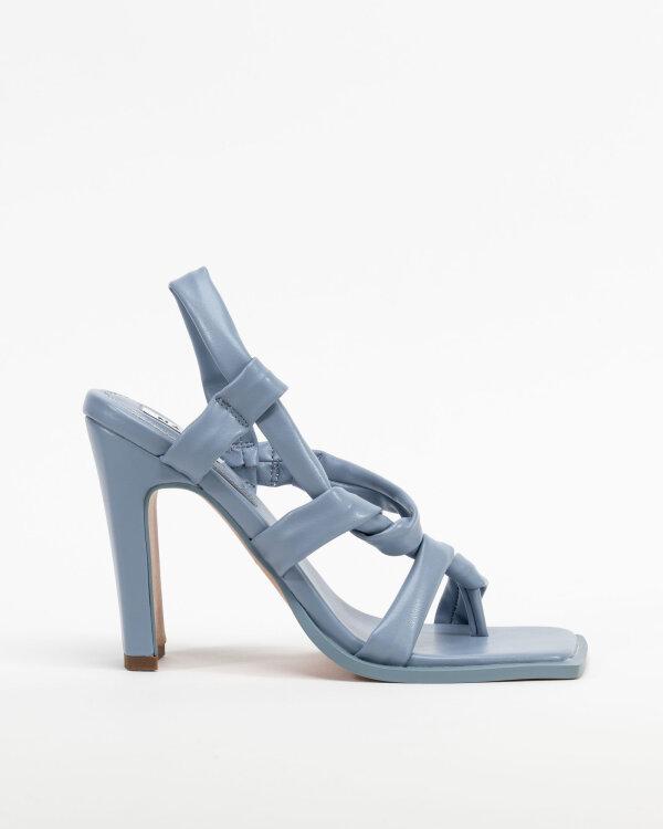 Buty Na-Kd 1055-000910_BLUE niebieski