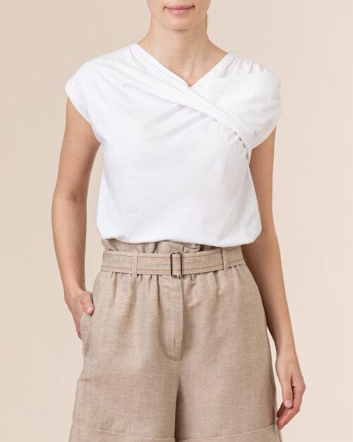 Sweter Beatrice B 21FE80761024_1 biały
