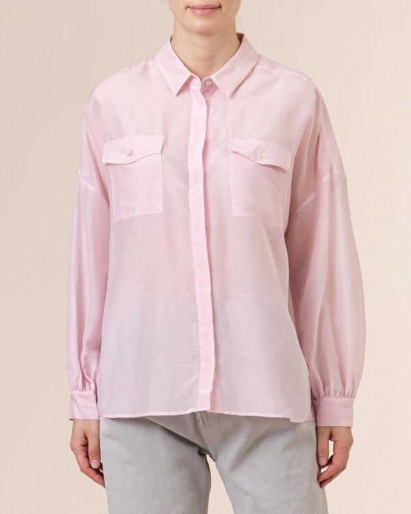 Koszula Iblues FIANDRA_71110312_002 różowy