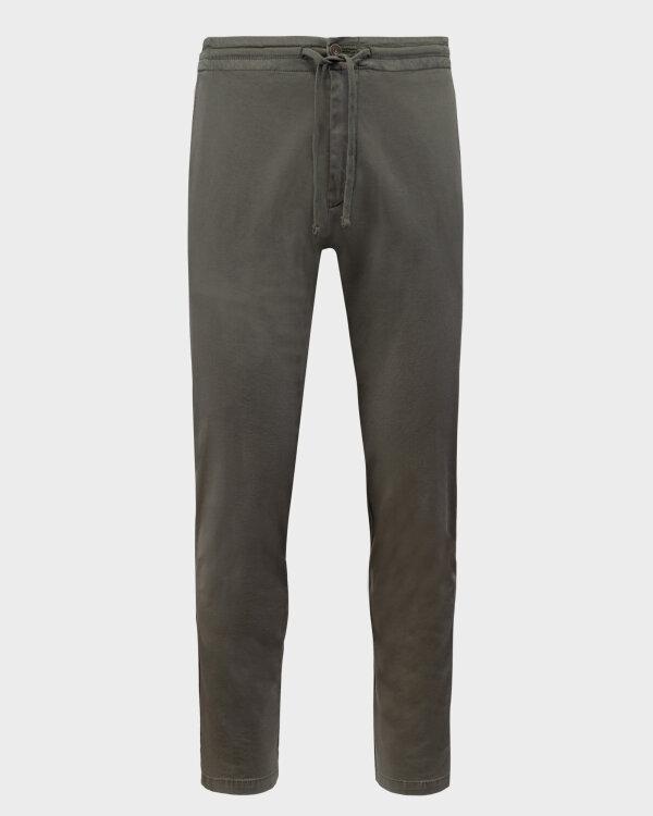 Spodnie Roy Robson 051043661744100/05_A310 khaki