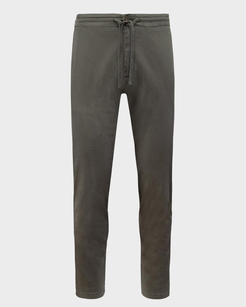 Spodnie Roy Robson 051043661744100/05_A310 khaki - fot:1