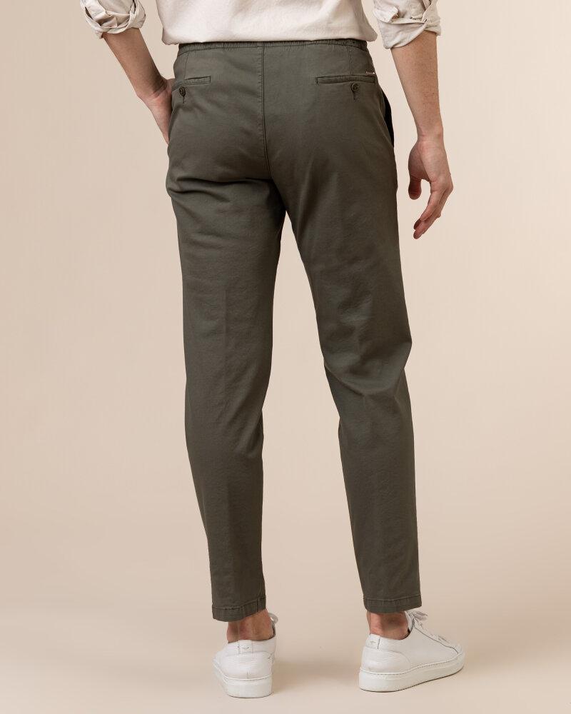Spodnie Roy Robson 051043661744100/05_A310 khaki - fot:5