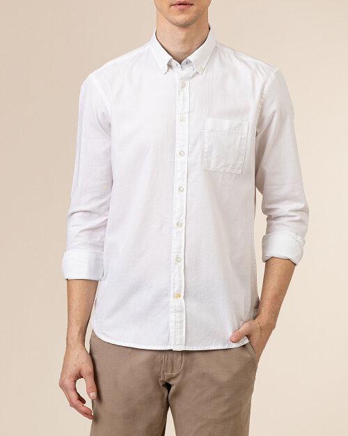 Koszula Camel Active 9S01409111_01 biały