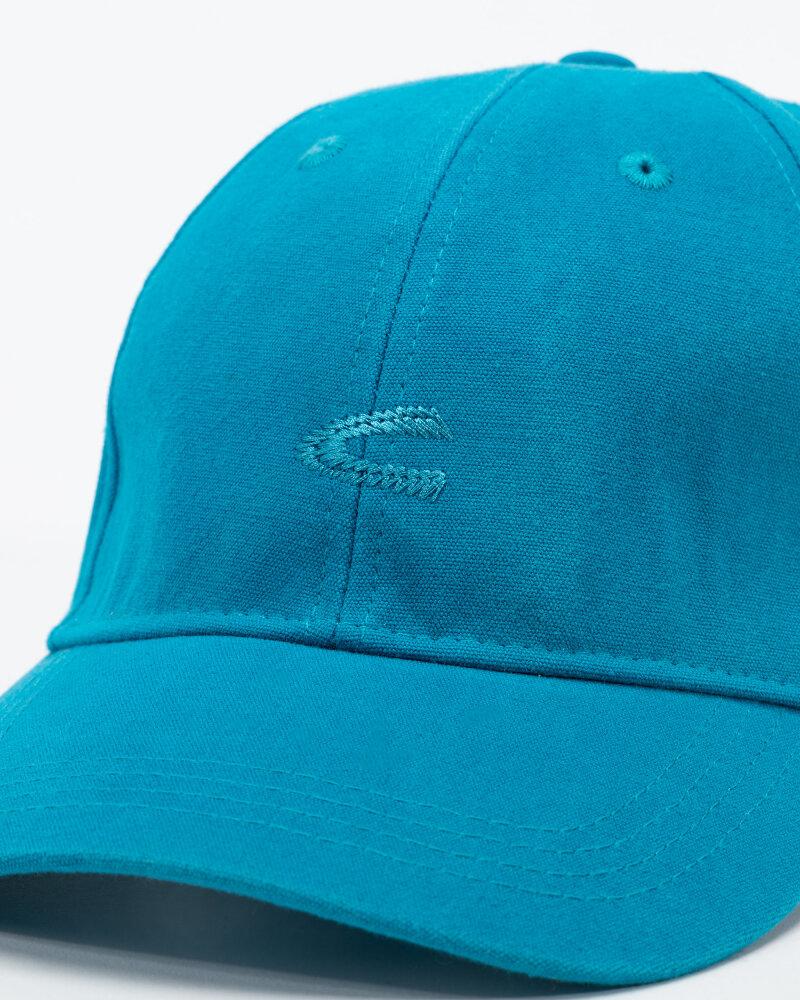 Czapka Camel Active 5C23406230_48 niebieski - fot:2