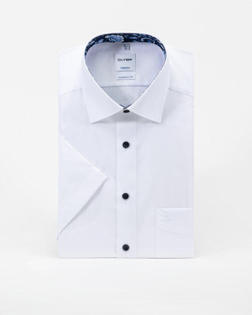 Koszula Olymp 863272_00 biały