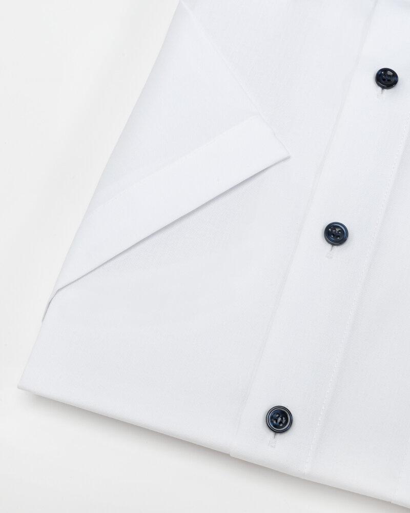 Koszula Olymp 863272_00 biały - fot:3