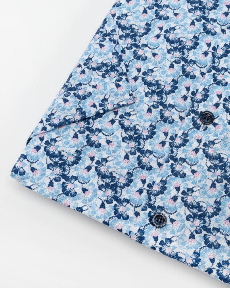 Koszula Olymp 862472_30 niebieski - fot:3