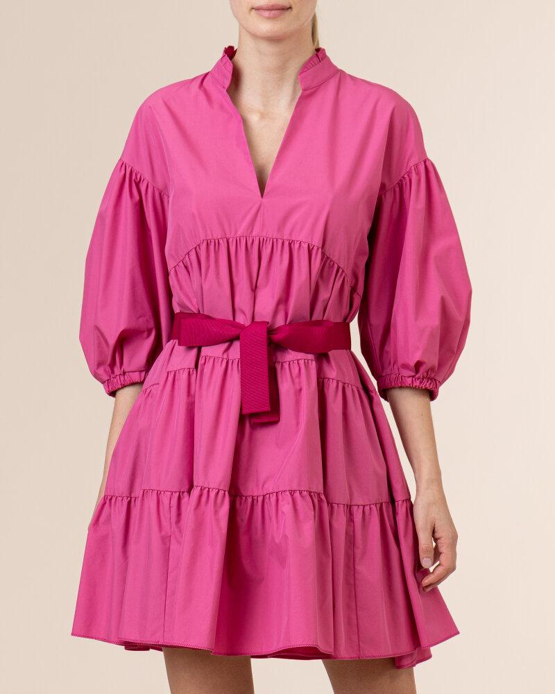 Sukienka Iblues LORETTA_72211812_005 różowy - fot:2