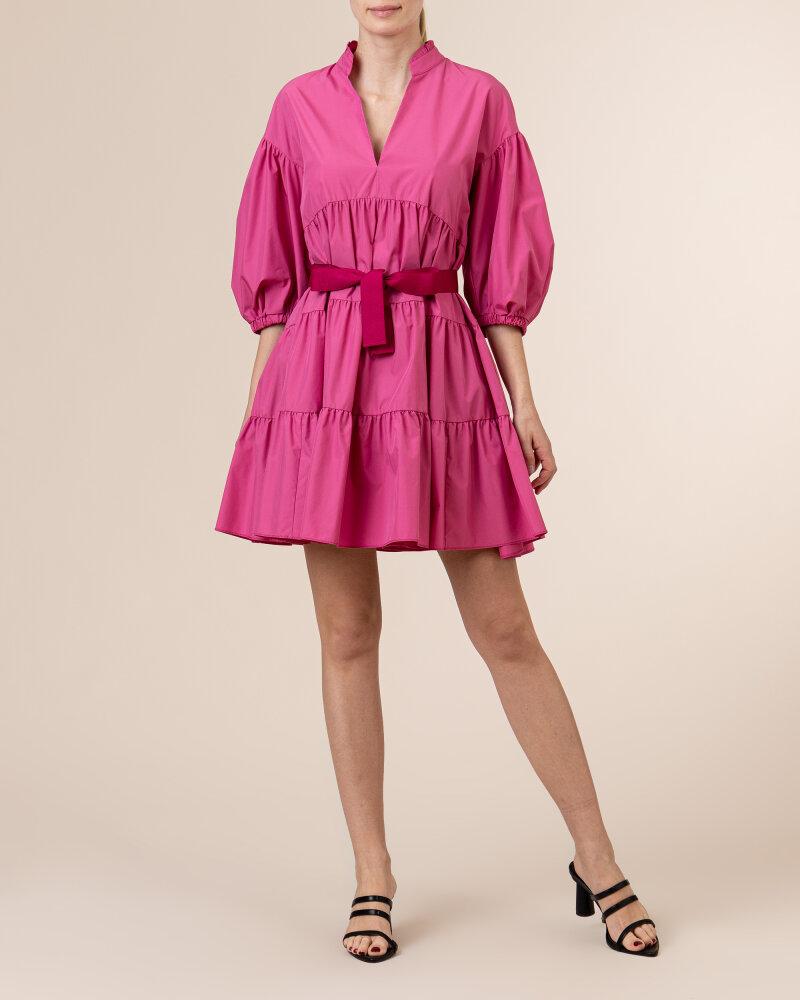 Sukienka Iblues LORETTA_72211812_005 różowy - fot:5