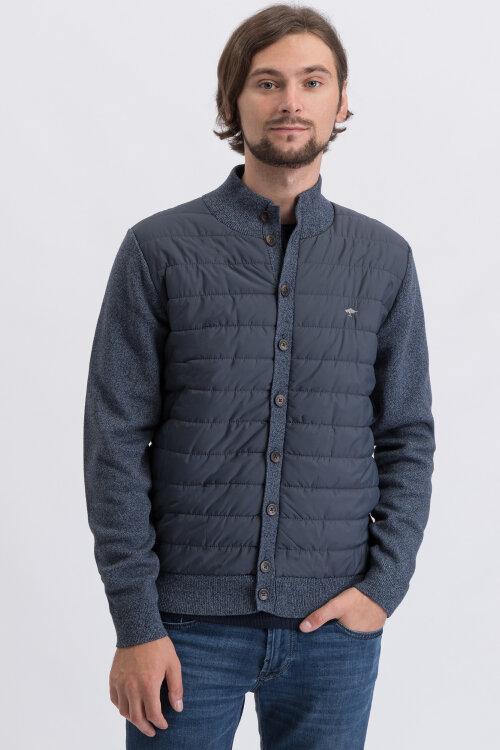 Sweter Fynch-Hatton 1219233_660 niebieski