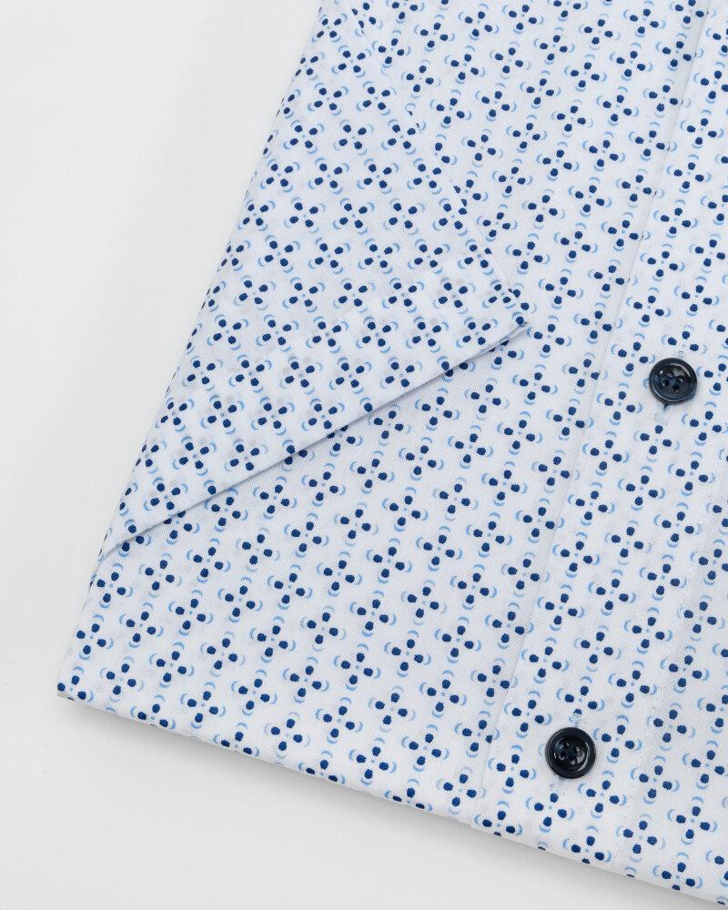 Koszula Olymp 862072_11 niebieski - fot:3