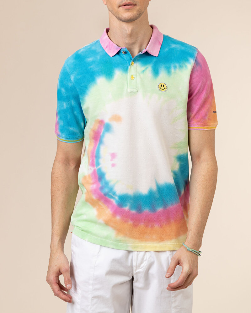 Polo Colours & Sons 9121-413_900 MULTICOLOUR wielobarwny - fot:2