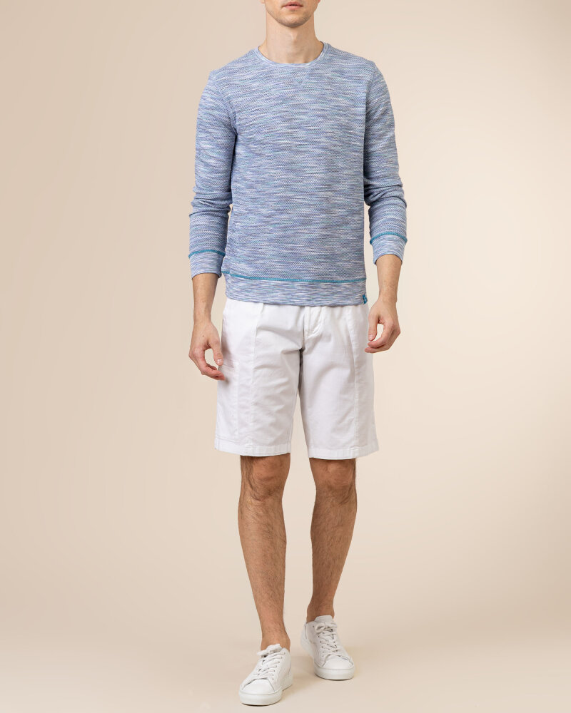 Sweter Colours & Sons 9121-495_912 COMBO2 niebieski - fot:5