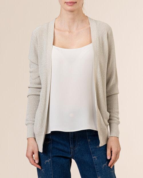 Sweter Patrizia Aryton 05927-61_25 beżowy