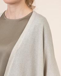 Sweter Patrizia Aryton 06040-61_25 beżowy- fot-2