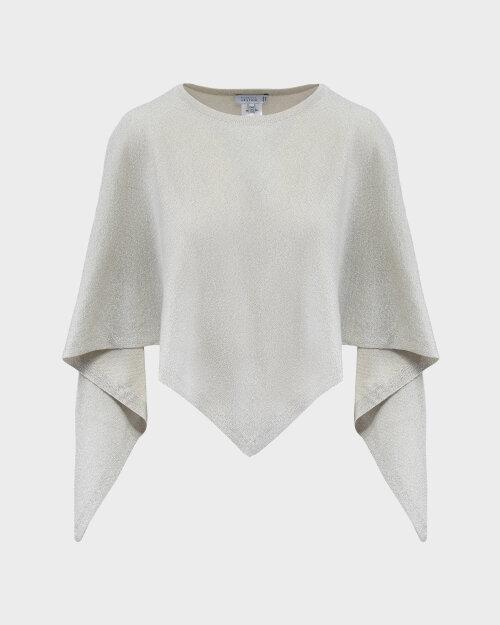 Sweter Patrizia Aryton 06041-61_25 Beżowy Patrizia Aryton 06041-61_25 beżowy