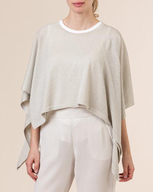 Sweter Patrizia Aryton 06041-61_25 beżowy
