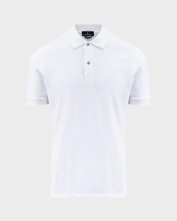 Polo Navigare NV82128_005 biały