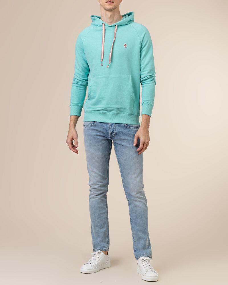 Bluza Colours & Sons 9121-441_400 FLAMINGO zielony - fot:5