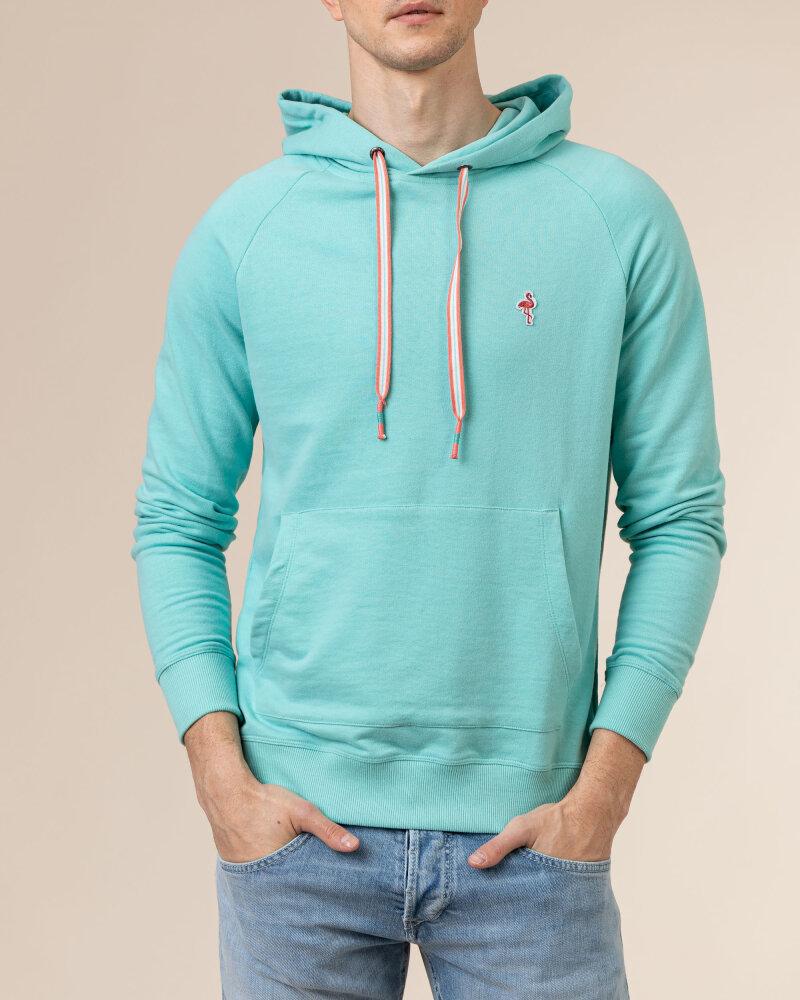 Bluza Colours & Sons 9121-441_400 FLAMINGO zielony - fot:2