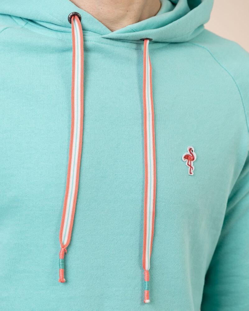 Bluza Colours & Sons 9121-441_400 FLAMINGO zielony - fot:3