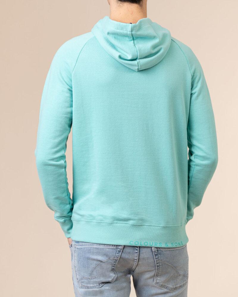 Bluza Colours & Sons 9121-441_400 FLAMINGO zielony - fot:4