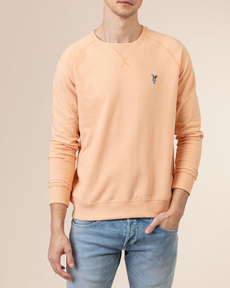 Bluza Colours & Sons 9121-440_150 COCKTAIL pomarańczowy - fot:2